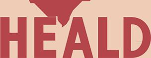 Heald-manufacturing