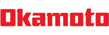 Okamoto-manufacturing