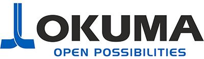 Okuma-manufacturing